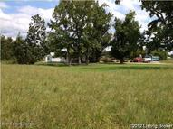 634 Valley View Dr Shepherdsville KY, 40165