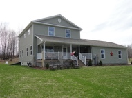 5877 Crane Road Edinboro PA, 16412