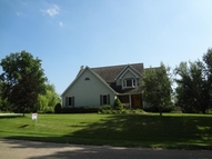20912 N Deer Bluffs Drive Chillicothe IL, 61523