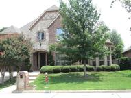 3316 S Riley Court S Hurst TX, 76054