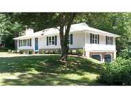 7 Edward Av North Smithfield RI, 02896