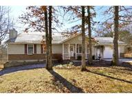 1516 Country Woods Drive Robertsville MO, 63072