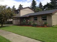 16510 Ne Couch Ct Portland OR, 97230