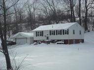 2035 Edson Rd Sinclairville NY, 14782