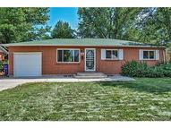 3264 South Winona Court Denver CO, 80236