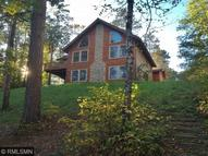 75392 Happy Valley Road Willow River MN, 55795