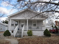 139 S. Central Ave. Wood River IL, 62095