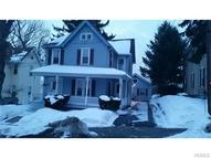 96 Grand Avenue Middletown NY, 10940