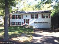 944 Clavis Trail Lusby MD, 20657