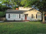 449 Spring Street Sw Concord NC, 28025