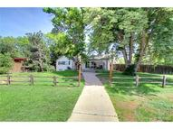 5095 East Vassar Avenue Denver CO, 80222