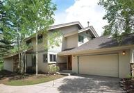 4899 Meadow Dr Vail CO, 81657