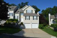 19 Vantage Ct Port Jefferson NY, 11777