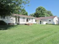 123 Crockett Drive Quincy MI, 49082