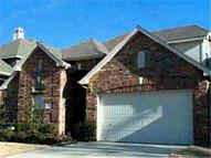 525 Waterview Drive Coppell TX, 75019