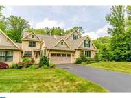 209 Saul Ln Rose Valley PA, 19063