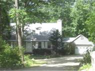 8 Quarry Lane North Conway NH, 03860