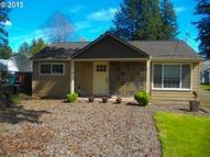 2144 Se 113th Ave Portland OR, 97216