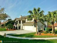 1601 E Oak Knoll Cir Davie FL, 33324