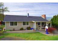 1623 Nevada The Dalles OR, 97058