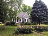 124 W Northwater St Silver Lake WI, 53170