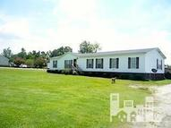 404 Panther Creek Rd Pink Hill NC, 28572