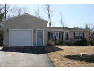 58 Freedom Hill Rd Hampstead NH, 03841