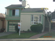 47 Fairlawn Av Daly City CA, 94015