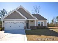 608 Roanoke Drive Raeford NC, 28376
