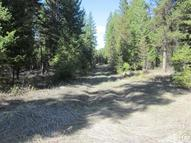 Lot 20 Swede Mountain Rd Libby MT, 59923