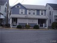 208 South Main Street Pen Argyl PA, 18072