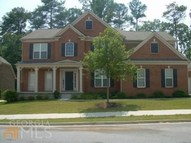 3154 Abbey Dr Atlanta GA, 30331