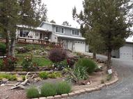 191 Northeast North Shore Trail Prineville OR, 97754