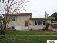 1508 Murray Avenue Carter Lake IA, 51510