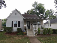 103 S Welworth Avenue Evansville IN, 47714