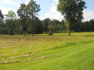 Lot 5a Worthy Road Gonzales LA, 70737