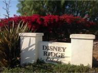 30315 Disney Lane Bonsall CA, 92003