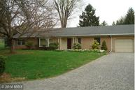 18822 Briarwood Drive Hagerstown MD, 21742