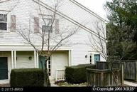 13214 Meander Cove Drive 54 Germantown MD, 20874
