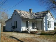 60 Gossip Hill Road Canmer KY, 42722