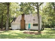 8011 Beacon Hills Road Indian Trail NC, 28079