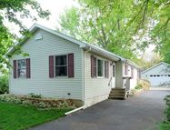 1447 Nova Road Sandwich IL, 60548