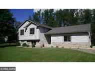 6524 Clearwater Road Baxter MN, 56425