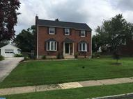 329 Gibbons Rd Springfield PA, 19064