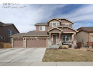 6340 Spring Valley Rd Timnath CO, 80547
