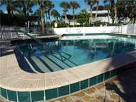 6800 Gulf Of Mexico Dr # 183 Longboat Key FL, 34228