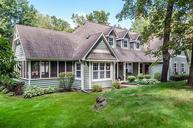 W3218 Hunt Ridge Dr Elkhorn WI, 53121