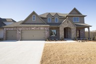 7097 E 125th Street Bixby OK, 74008