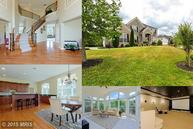 43381 Cedar Pond Place Chantilly VA, 20152