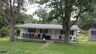 627 S. Delaware Ave Wellston OH, 45692